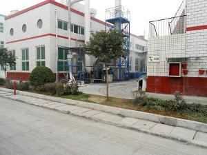 六偏千赢国际点击进入厂家厂区环境